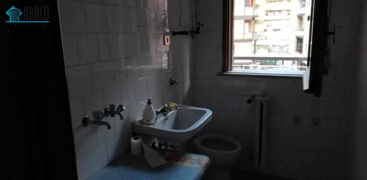 Vendesi appartamento avellino abaco immobiliare avellino for Vendesi appartamento
