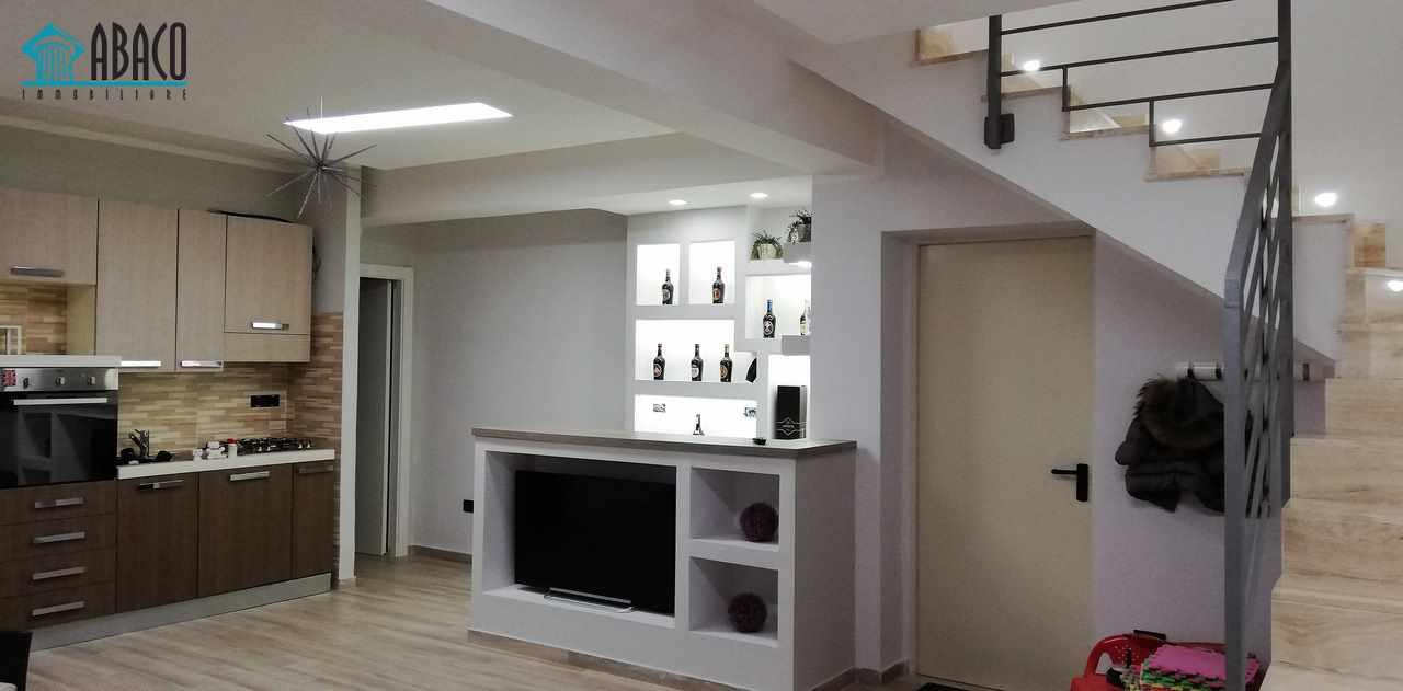Vendesi appartamento indipendente in avellino abaco for Vendesi appartamento